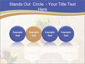 0000079118 PowerPoint Template - Slide 76