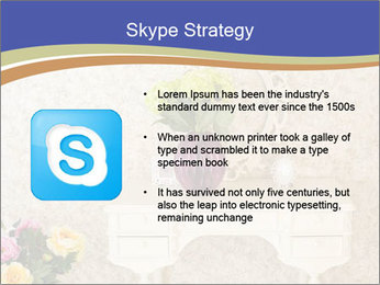0000079118 PowerPoint Template - Slide 8