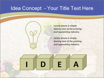 0000079118 PowerPoint Template - Slide 80