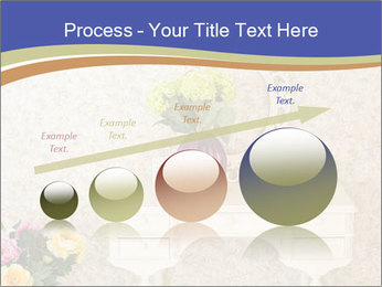 0000079118 PowerPoint Template - Slide 87