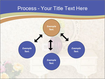 0000079118 PowerPoint Template - Slide 91