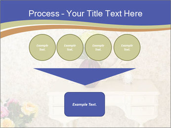 0000079118 PowerPoint Template - Slide 93