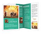 0000079119 Brochure Templates