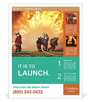 0000079119 Poster Template