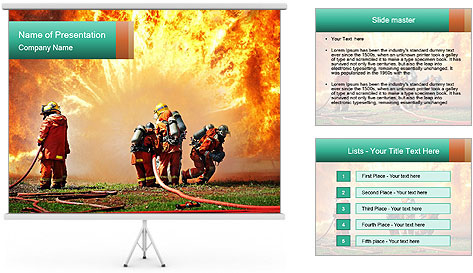0000079119 PowerPoint Template