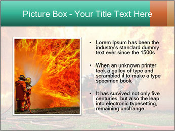 0000079119 PowerPoint Template - Slide 13