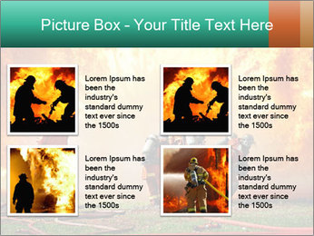 0000079119 PowerPoint Template - Slide 14