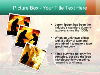 0000079119 PowerPoint Template - Slide 17
