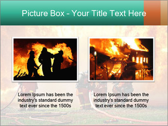 0000079119 PowerPoint Template - Slide 18