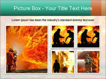 0000079119 PowerPoint Template - Slide 19