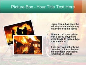 0000079119 PowerPoint Template - Slide 20