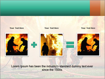 0000079119 PowerPoint Template - Slide 22