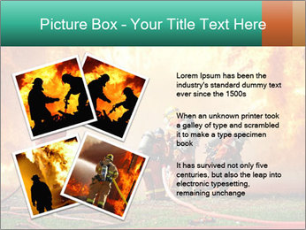 0000079119 PowerPoint Template - Slide 23