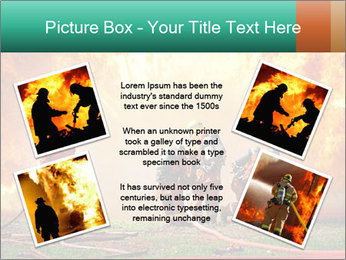 0000079119 PowerPoint Template - Slide 24
