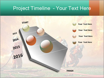 0000079119 PowerPoint Template - Slide 26