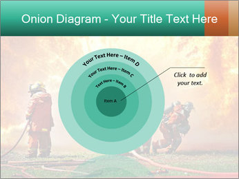0000079119 PowerPoint Template - Slide 61