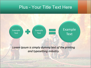 0000079119 PowerPoint Template - Slide 75