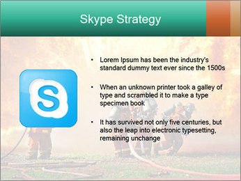 0000079119 PowerPoint Template - Slide 8