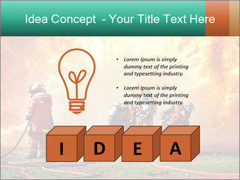 0000079119 PowerPoint Template - Slide 80