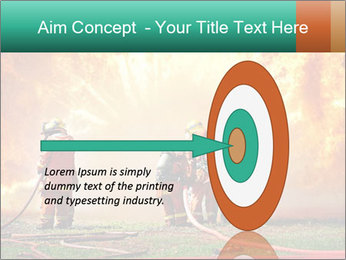 0000079119 PowerPoint Template - Slide 83