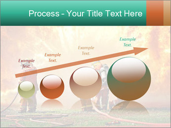 0000079119 PowerPoint Template - Slide 87