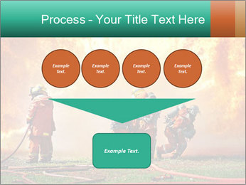 0000079119 PowerPoint Template - Slide 93