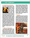 0000079119 Word Templates - Page 3