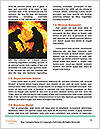 0000079119 Word Template - Page 4