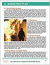 0000079119 Word Templates - Page 8