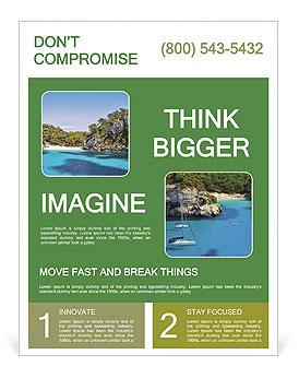 0000079120 Flyer Templates
