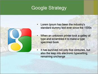 0000079120 PowerPoint Template - Slide 10