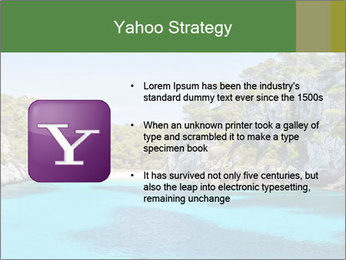0000079120 PowerPoint Template - Slide 11