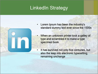 0000079120 PowerPoint Template - Slide 12