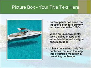 0000079120 PowerPoint Template - Slide 13