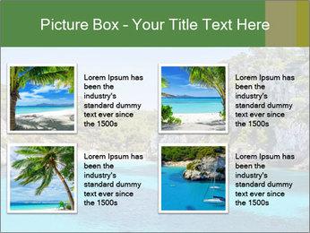 0000079120 PowerPoint Template - Slide 14