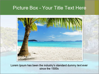 0000079120 PowerPoint Template - Slide 15
