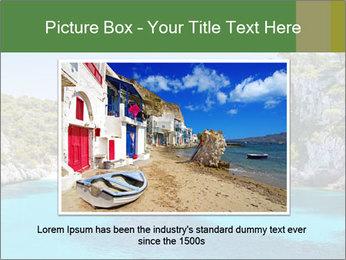 0000079120 PowerPoint Template - Slide 16