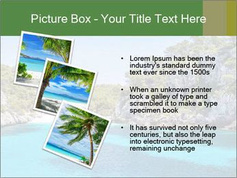 0000079120 PowerPoint Template - Slide 17