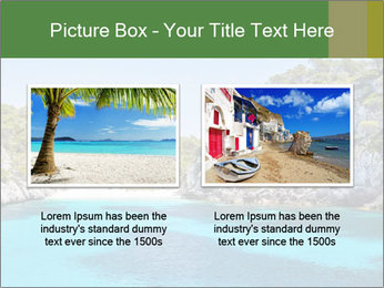 0000079120 PowerPoint Template - Slide 18