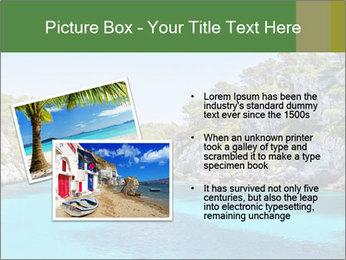 0000079120 PowerPoint Template - Slide 20