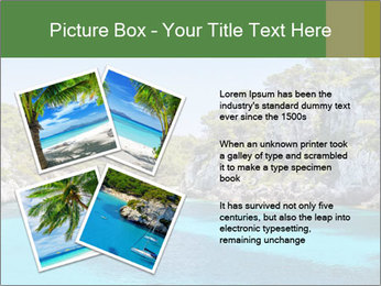 0000079120 PowerPoint Template - Slide 23