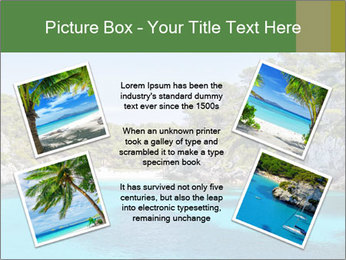 0000079120 PowerPoint Template - Slide 24
