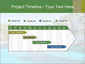 0000079120 PowerPoint Template - Slide 25