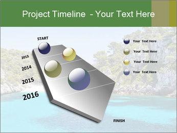 0000079120 PowerPoint Template - Slide 26