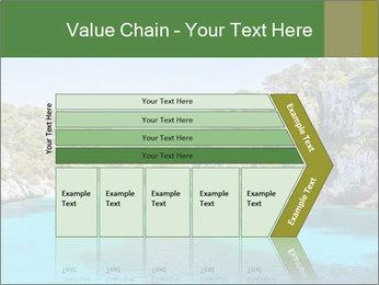 0000079120 PowerPoint Template - Slide 27