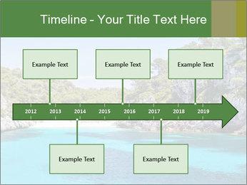 0000079120 PowerPoint Template - Slide 28
