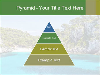 0000079120 PowerPoint Template - Slide 30