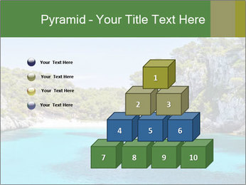 0000079120 PowerPoint Template - Slide 31