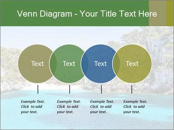0000079120 PowerPoint Template - Slide 32