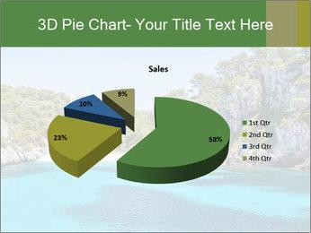 0000079120 PowerPoint Template - Slide 35